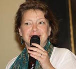 Cristina Chert
