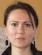 Ioana Girmacea